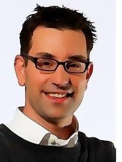 Matt Fleckenstein