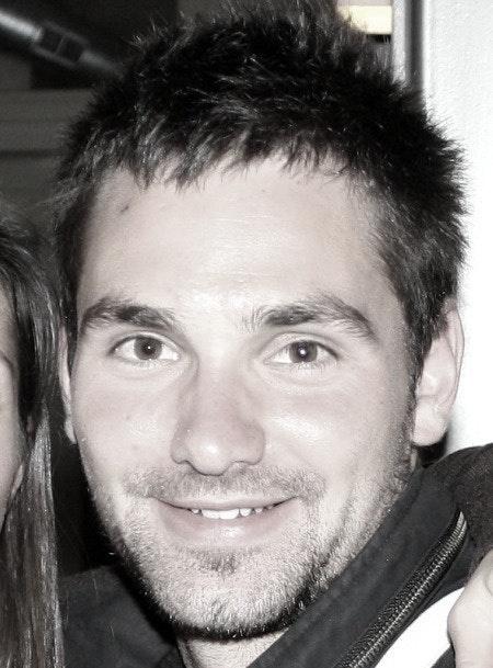 Tim Kremic