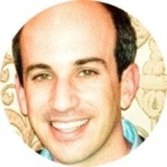 Seth Siegler