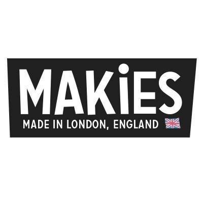 Makies!