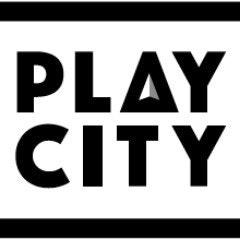 PlayCity app