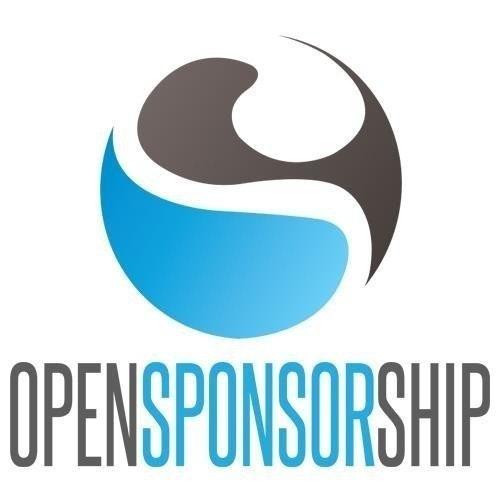 OpenSponsorship