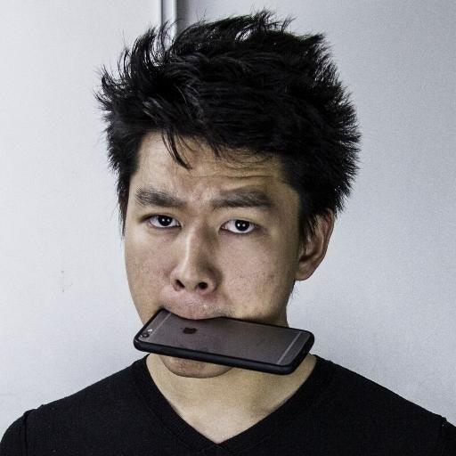 Suong Kévin Tan