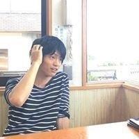 Takahiro Masaki