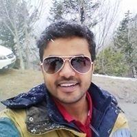 Farzan Shaikh