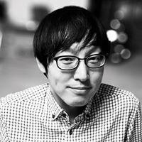 McFuture Kyusong Ahn