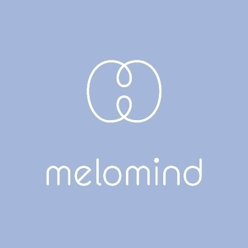 Team Melomind