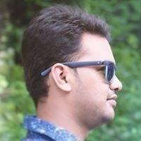 Bhavsar Kenil