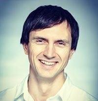 Sergey Golovko