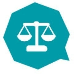 Domaine Legal