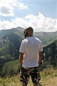 Irakli Agladze