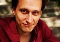 Eugene Kalinin