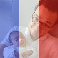Pierre-Emmanuel Bercegeay