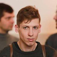 Alexey Korneev