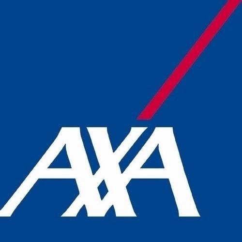 AXA in Belgium