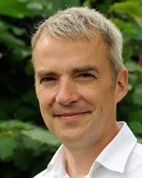 Stéphane Buthaud