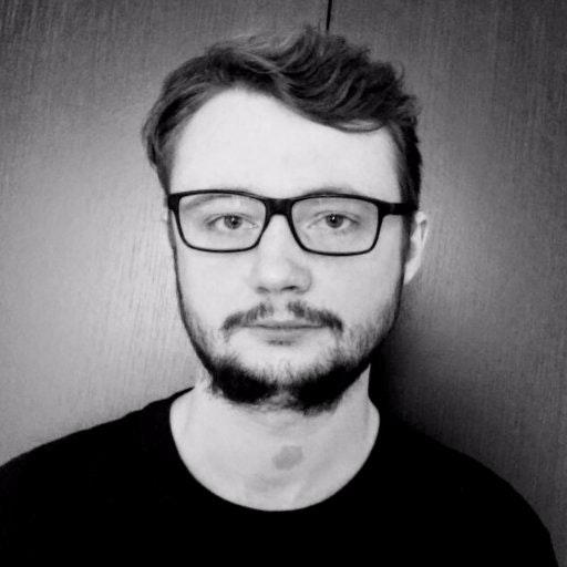 Ilya Akulenko