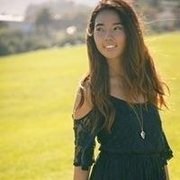 Elizabeth Sophie Yang