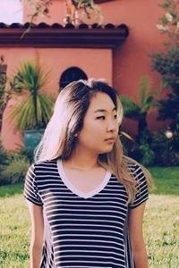 Gina H Kim