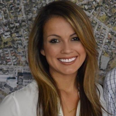 Jackie Delarosa