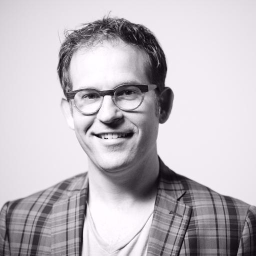 Eric Tobias