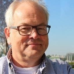 Rene de Vries