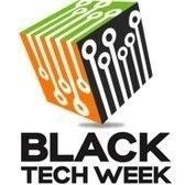 BlackTechWeek