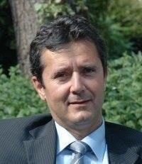 Jean-Luc Gonzalez