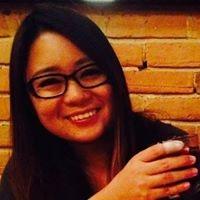 Sandi Chen