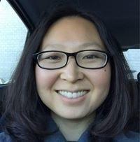 Martha Tian