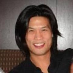 Gary Ma