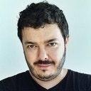 Miguel Díez Ferreira