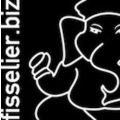 FisselierBiz