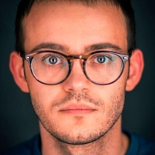 Igor Protsenko