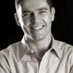 Bruno Francois
