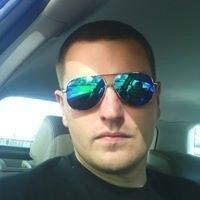 Alexei  Alexeev
