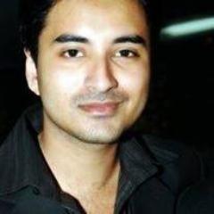 Shahnur