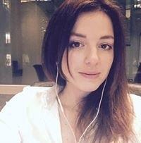 Maria Barsuk