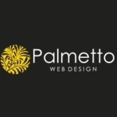 Palmetto Web Design