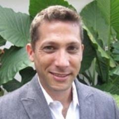 Adam Frankel