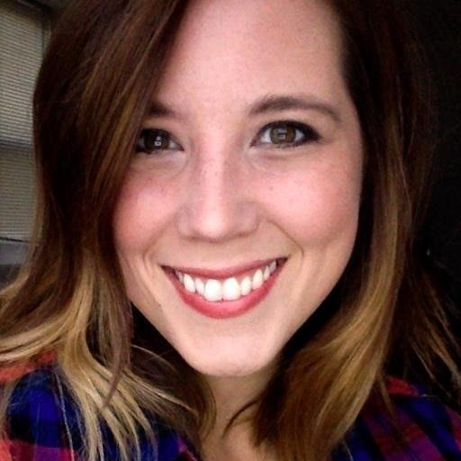 Haley O'Brian
