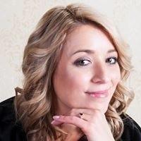 Irina  Lazarenko
