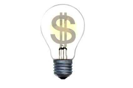 S Business Idea Blog