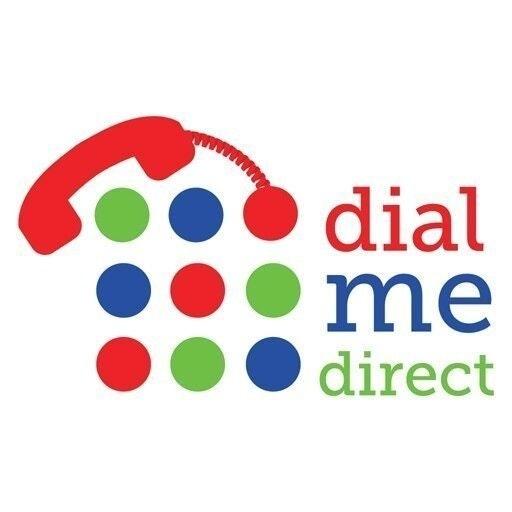 dialmedirect