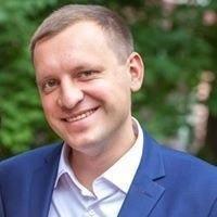 Іван Борейчук