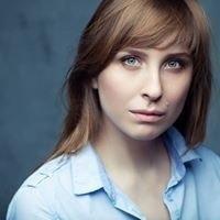 Evgeniya Yanysheva