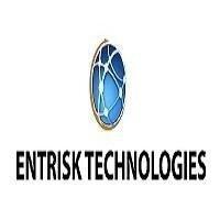 EntRisk Technologies
