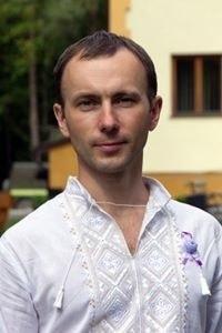 Andrew Dolgansky