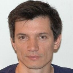 Adrien Auclair