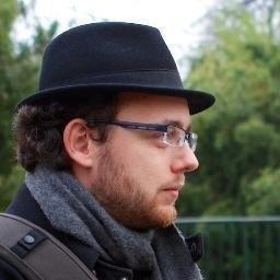 Renaud Chaput